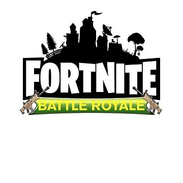 Fortnite by Tina-Maria