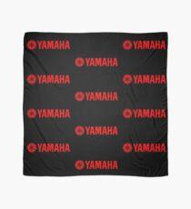 Yamaha Merchandise Scarf