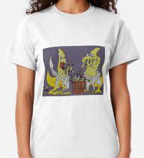 Sweet Revenge! Classic T-Shirt