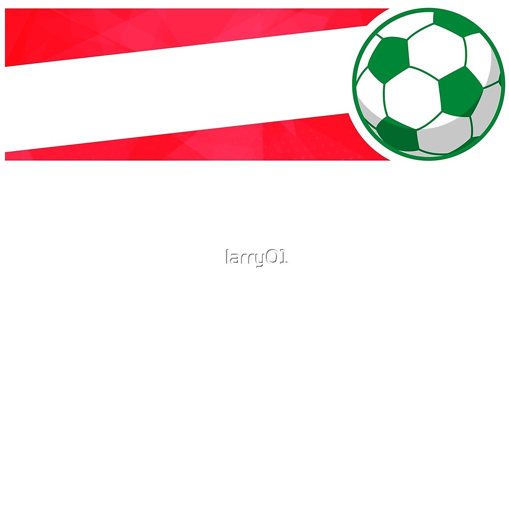 Soccer Peru. Nationalteam.Gift idea. by larry01