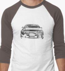 F6 T-Shirt
