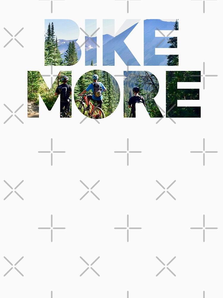 Bike More by GreatLakesLocal
