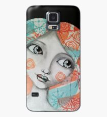 Love Me Case/Skin for Samsung Galaxy