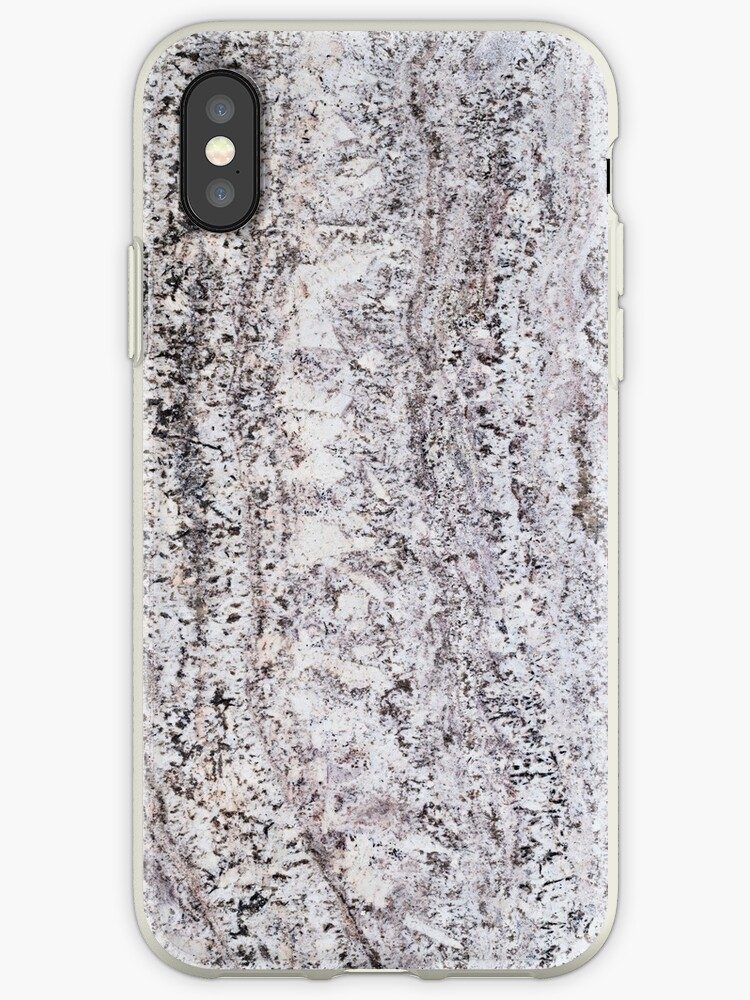 granite decorative stone background beautiful design structure by eyeconart