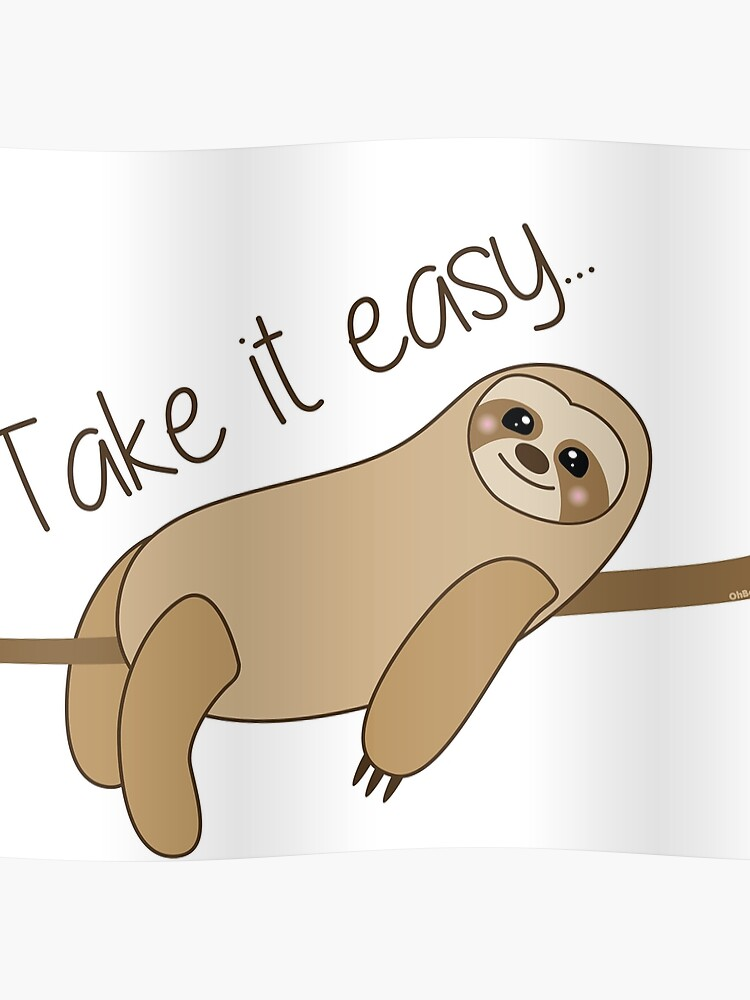 Image result for take it easy