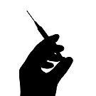 Needle Icon by tdixon8875