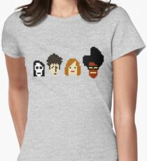 The IT Department T-Shirt