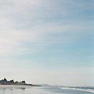 Glass Beach by Tim Mannle