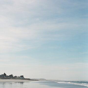 Glass Beach by TBM77