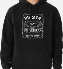 348b88d39f2 Dd 214 Navy Sweatshirts   Hoodies