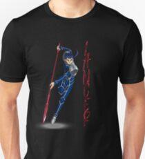 Lancer Fate  Unisex T-Shirt