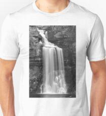 Thornton Force, Ingleton Unisex T-Shirt