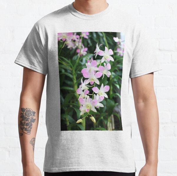Singapore sling Classic T-Shirt