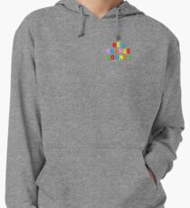 Rex Orange County Lightweight Hoodie