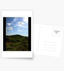 Xaghra, Gozo Postcards