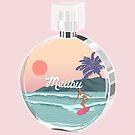Chance Malibu by uzualsunday