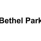 Bethel Park by ninov94