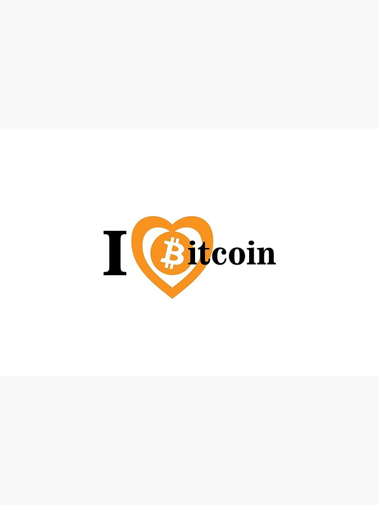 love coin crypto