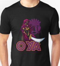 Orishas Gifts & Merchandise | Redbubble