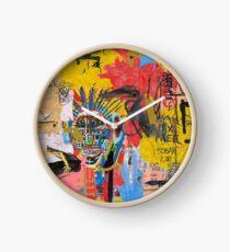 Champion Clock