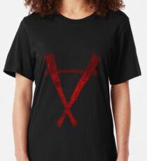 Vermintide Slim Fit T-Shirt