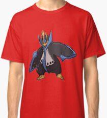 Andy W's Empoleon Classic T-Shirt