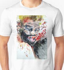 BOXING II Unisex T-Shirt