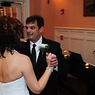 First Dance by Eric Abernethy