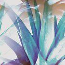 Pineapple Leaves by SexyEyes69