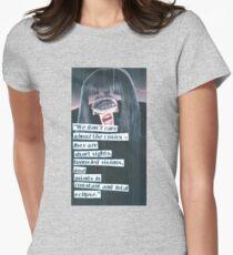 Cynical Eclipse T-Shirt