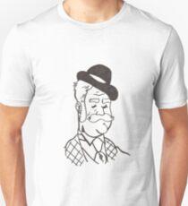 My Dear Watson Unisex T-Shirt