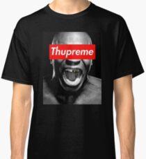 Thupreme Classic T-Shirt