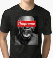 Thupreme Tri-blend T-Shirt