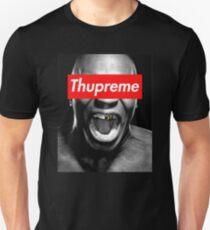 3b5e0e6b56e7 Mike Tyson T-Shirts | Redbubble