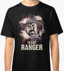 CHUCK - The Legend Classic T-Shirt