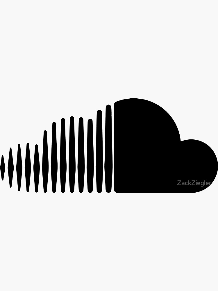 Soundcloud by ZackZiegler