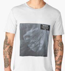 Waxahatchee - out in the storm vinyl LP sleeve art fan art Men's Premium T-Shirt