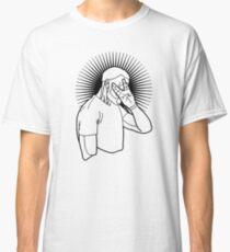 Damso Vie Classic T-Shirt