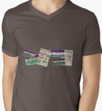 92f15415 Suffragette T-Shirts | Redbubble