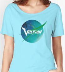 Legendary Pidgeon Women's Relaxed Fit T-Shirt