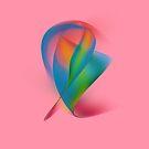 117 (neon) by Georg-Christoph Stadler