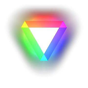 RGB by Brampf