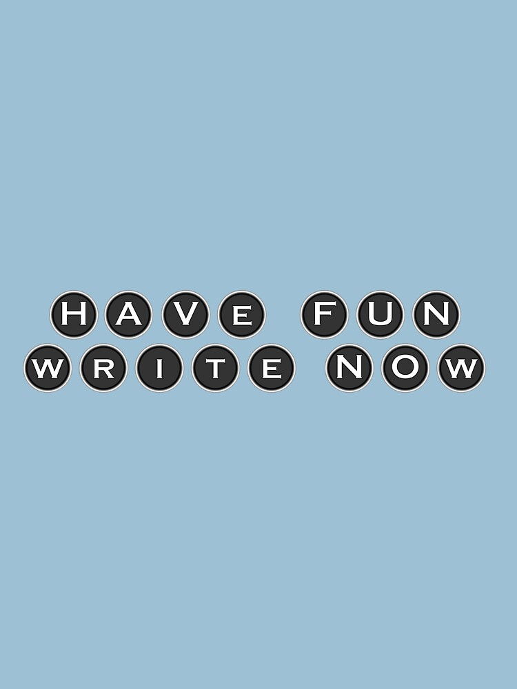 Square House Design: Have Fun Write Now by RyanSHD
