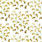 buzzzzz by Jocelyne West