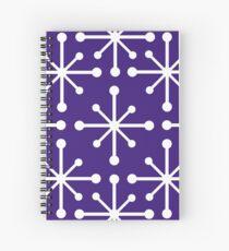 Jacks? Spiral Notebook