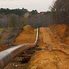 Pipeline by KSkinner