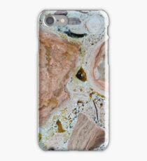 Carbonate iPhone Case/Skin