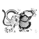 The great White Elephant * Limited by theblackdavinci