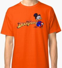DuckTales Classic T-Shirt