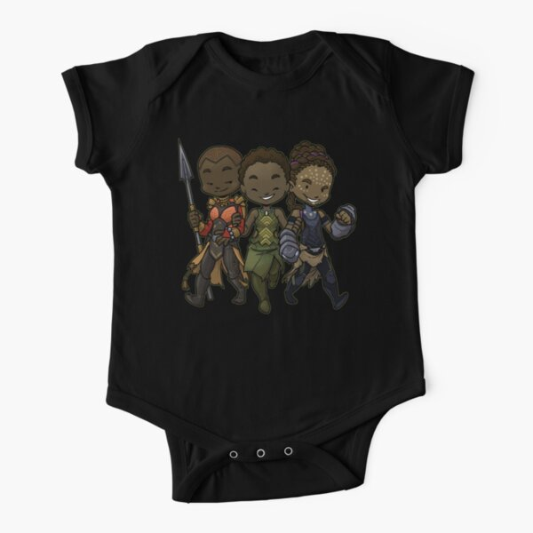 Philadelphia 76ers Love Watching With Grandpa Baby Short Sleeve Bodysuit